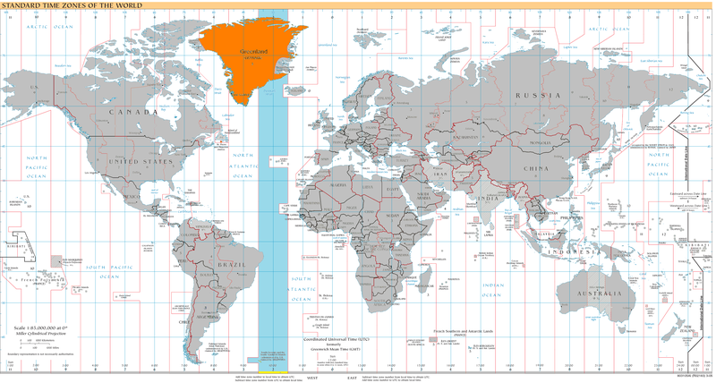 File:Timezones2008 UTC-2 gray.png