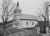 Fil:Timmerdala kyrka.jpg