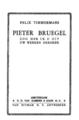 Timmermans Felix Breug 0073 title.png