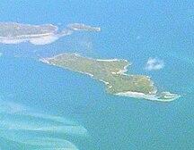 Tin Kettle Island