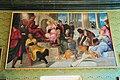 Tintoretto - La Reine de Saba.jpg