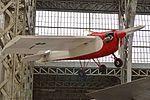 Tipsy T.66 Nipper I 'OO-NIP' (35019425505).jpg