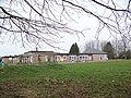 Tisbury Infant School - geograph.org.uk - 689686.jpg
