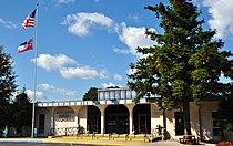 Tishomingo County Courthouse.JPG