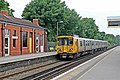 To Southport, Formby Railway Station (geograph 2993716).jpg