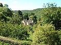 Toadsmoor Valley - geograph.org.uk - 46799.jpg