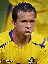 Tobias Linderoth 2006.jpg