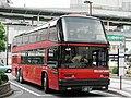 Tobus R-V107 nikai02.jpg