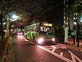 Tobus V-E888 Nishikatsu01.jpg