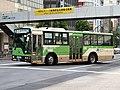Tobus Z-B631 MBECS-II.jpg