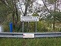 Toegangswegen tot de Pelikaanbrug 01.jpg