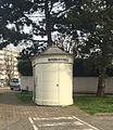 Toilettes publiques SMdB.jpg