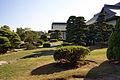 Tokushima Castle lordly Front Palace Garden03s3200.jpg