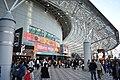 Tokyo Dome 201904b.jpg