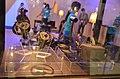 Tokyo Game Show 2015 (21756065366).jpg