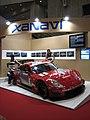Tokyo Motor Show 2005 0242.jpg