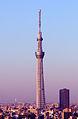 Tokyo Skytree01bs.jpg