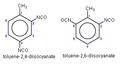 Toluene diisocyanates.PNG