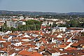 Tomar - Portugal (31432228295).jpg