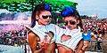 TomorrowLand - Pretty (13914562033).jpg