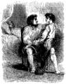 Tony Johannot-G Sand-François le champi-1853 p036.png