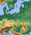 Topographic map of Central Europe.png