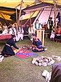 Tore Johnsen, samiske kirkedager.JPG
