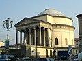 Torino-chiesa01.jpg