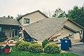 Tornado - Rogers, Minnesota - 2006 (18250275781).jpg