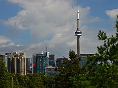 Toronto-CN-tower-and-Canadian-flag-skyline.jpg