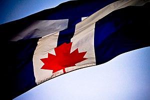 TorontoFlaginBreeze.jpg