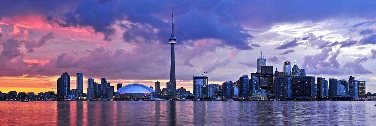 Toronto Ontario.jpg