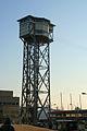 TorreStSebastiaBarcelona.jpg