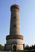 Torre San Martino DB