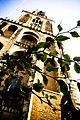 Torre de la Iglesia.JPG