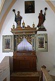 Torren Rotenburger Orgel.JPG