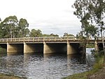 Torrens Breakout Creek 6.JPG