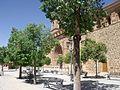 Torrenueva (Ciudad Real) 10.jpg