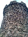 Torreprincipal.jpg