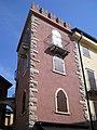 Torri del Benaco (edificio storico).jpg