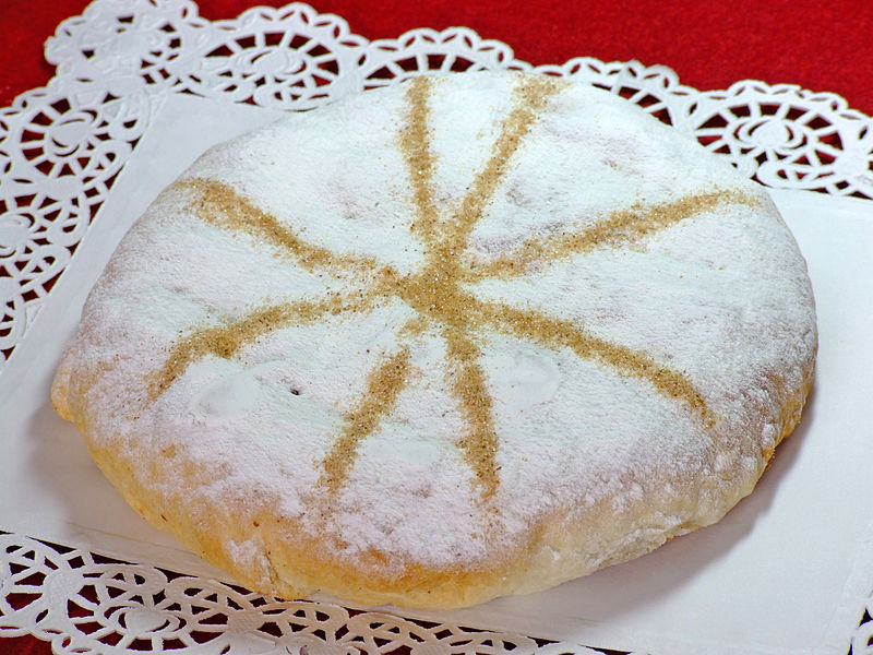 File:Tortainglesa.JPG
