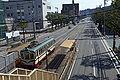 Tosa-den sanbashi-dori-2chome sta01n3872.jpg