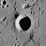 Toscanelli crater AS15-M-2481.jpg