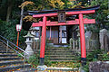 Tosen-jinja06s3872.jpg
