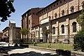 Toulouse, Basilique Saint-Sernin-PM 51253.jpg