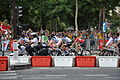 Tour de France 2010, Paris (64).jpg