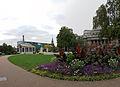 Tower Hill Memorial London 1.jpg