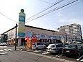 Town Mall RESPO.JPG