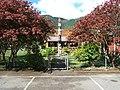 Town hall - panoramio.jpg