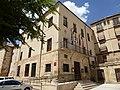 Town hall of Molina de Aragón 02.jpg
